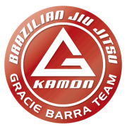KamonJJ_red_badge_grad8